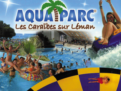 aquaparc4