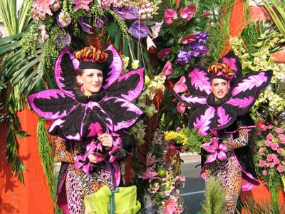 carnaval-nice2