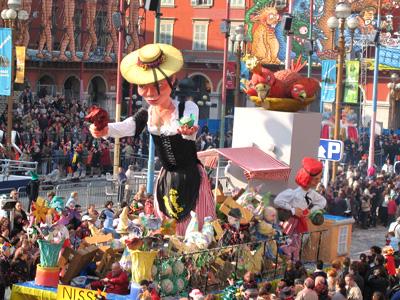 carnaval-nice3