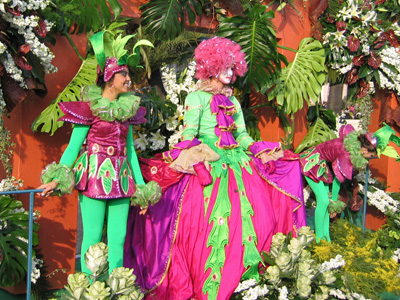 carnaval-nice5