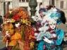carnaval-venise6