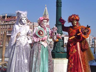 carnaval-venise1