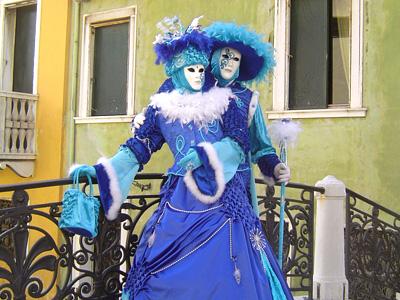 carnaval-venise2