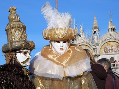 carnaval-venise5