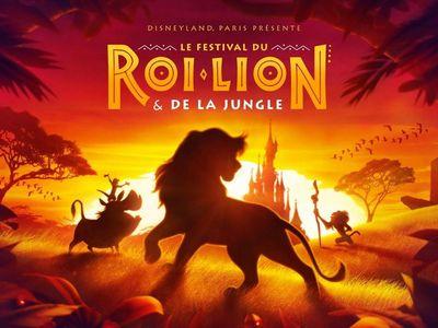 saison-roilion-small