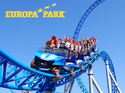 europa-park4