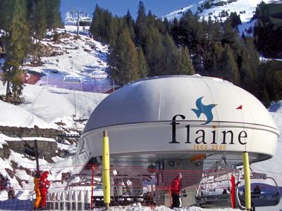 flaine2