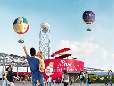 parcpetitprince4