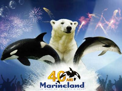 marineland1