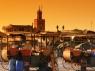 marrakech3