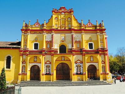 mexique_2