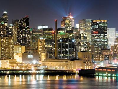 new-york4