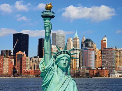 new-york5