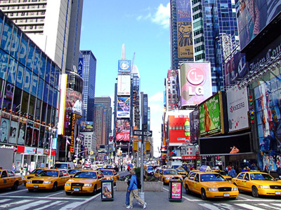new-york8