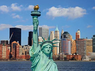 newyork_2