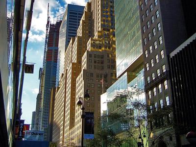 newyork_4