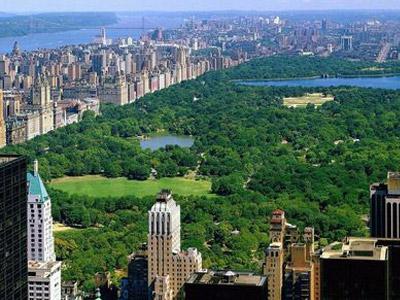 newyork_5