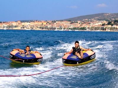 sport-nautique3
