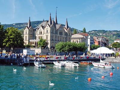 suisse6