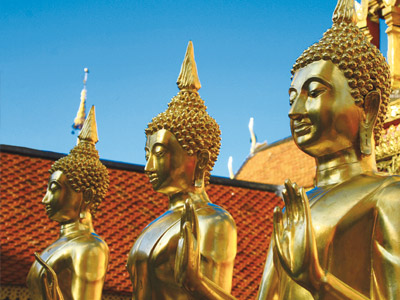 thailande_2