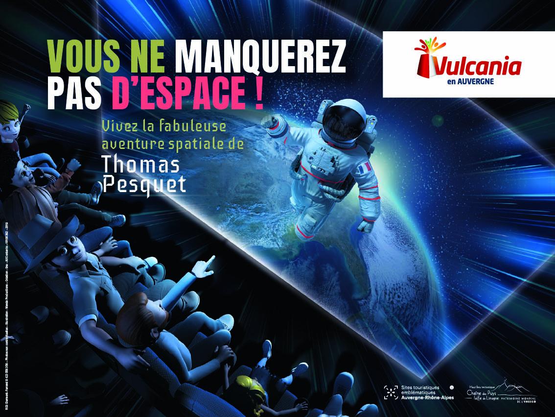 1_Visuel-Espace-2019-sans-CTA-léger