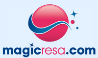 magicresa.com